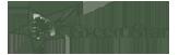 Ландшафтный дизайн, благоустройство и озеленение территории в Йошкар-Оле (Марий Эл)