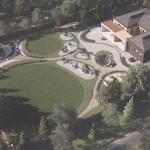 Ландшафтная архитектура: от концепции к деталям
