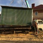 Благоустройство и озеленение в Йошкар-Оле и Республике Марий Эл