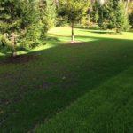Ландшафтный дизайн в Йошкар-Оле и Марий Эл от GreenStar
